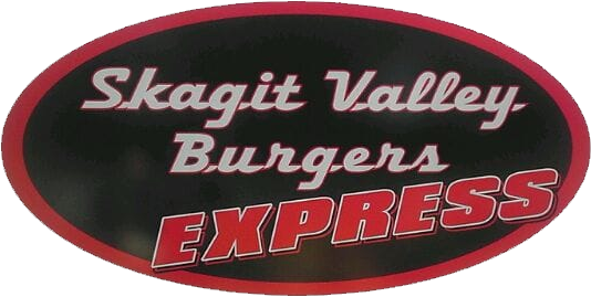 Skagit Valley Burger Express
